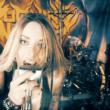 "Burning Witches: Confira o vídeo de ""Circle of Five"""