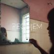 """Infestatio: Confira o novíssimo clipe de """"Requiem"""""""
