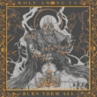 "Wolf Among Us lança single ""Burn Them All"" pela Abraxas Records"