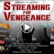 O evento 'Virtual Metal Fest' STREAMING FOR VENGEANCE acontece nesse final de semana