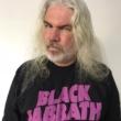 Entrevista: Leonardo Barzi, baixista e fundador da Mercy Killing