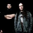 One Thousand Dead fecha contrato com o selo americano/europeu RTR Records e lança videoclipe