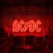 """AC/DC: """"Shot In The Dark"""" é o novo single da banda"""