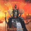Biografia: Mastodon – Emperor Of Sand (2017)