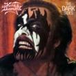 Resenha: King Diamond– The Dark Sides (2020) Reedição
