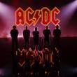 """AC/DC: Chegou o dia, assista ao vídeo de """"Shot In The Dark"""""""