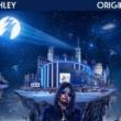 Resenha: Ace Frehley – Origins Vol. 2 (2020)