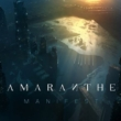 Resenha: Amaranthe – Manifest (2020)
