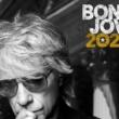 Resenha: Bon Jovi – 2020 (2020)