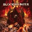 Resenha: Bloodhunter – Bloodhunter (Reedição 2020)