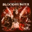 Resenha: Bloodhunter – Live In Madri (EP, 2020)