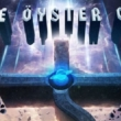 Resenha: Blue Öyster Cult – The Symbol Remains (2020)