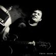 Beto Lani: Guitarrista lança novo single, com participações especiais