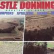 """Sugestão do dia: """"Castle Donnington Monsters Of Rock"""""""