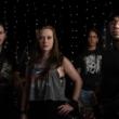 Dark Valley: Confira novo videoclipe de música inspirada em Nietzsche e Shakespeare