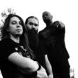 """Agent Hellfire lança EP de estreia, """"The Omen"""""""