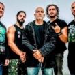 Pilot Wolf: Apostando no Metal clássico, debut supera as expectativas