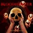 Resenha: Bloodhunter – The End Of Faith (2017)