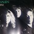 """Sugestão do dia especial: Van Halen, """"OU812"""""""