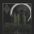 Weald & Woe: Guitarrista do By Fire & Sword lança álbum de seu projeto Black Metal