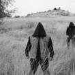 Weald & Woe: Buscando inspiração em literatura fantástica para compor álbum
