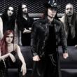 Wolfheart And The Ravens: Novo single dá seguimento à projeto de lançamentos mensais