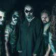 Alchemia antecipa debut com videoclipe para 'Grind'