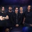 """Aquaria anuncia novo álbum, """"Alethea"""", para o final de 2020"""