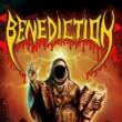 Resenha: Benediction – Scriptures (2020)