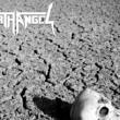 Resenha:  Death Angel – Under Pressure (2020) EP