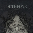 Resenha: Dethrone – State Of Decay (2020) EP