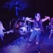 Nervosa: Divulgado o primeiro vídeo com a nova formação