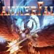 Resenha: HammerFall – Live! Against The World (2020)