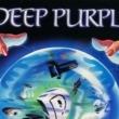 """Sugestão do dia: Deep Purple, """"Slaves and Masters"""""""