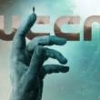 "Resenha: Duccah – ""Venha"" (2020)"