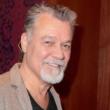 Eddie Van Halen, o gênio da guitarra falece aos 65 anos
