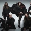 Epica: Revelada capa e primeiro single do novo álbum
