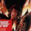 Resenha: Fastway – Trick Or Treat (Rock Candy Remaster)