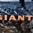 Resenha: Giant – Last of the Runaways (Remastered 2020)