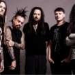 Korn se une ao jogo World of Tanks Blitz para um evento de Halloween