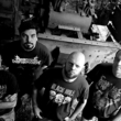 """Offal lança edição especial comemorativa de 10 anos do álbum """"Macabre Rampages and Splatter Savages"""""""