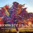 Resenha: Robert Plant – Digging Deep Subterranea (2020)