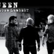 Resenha: Queen + Adam Lambert 'Live Around the World' (2020)