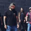 """Reeper apresenta """"Still Alive"""", segundo single de seu novo álbum """"Rise of Chaos"""""""