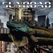 """Sunroad anuncia tracklist e título de novo álbum: """"Walking The Hemispheres"""""""