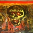Aniversariante do dia: Slayer – Seasons in the Abyss (30 anos)