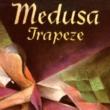 Resenha: Trapeze – Medusa (Deluxe Edition) (2020)