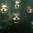 "Clipe Clássico HB: Queen, ""Bohemian Rhapsody"""