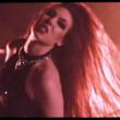 """Amaranthe: Confira o vídeo de """"Fearless"""""""