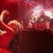 """LOVEBITES: Confira a música """"Holy War"""" em uma versão ao vivo"""